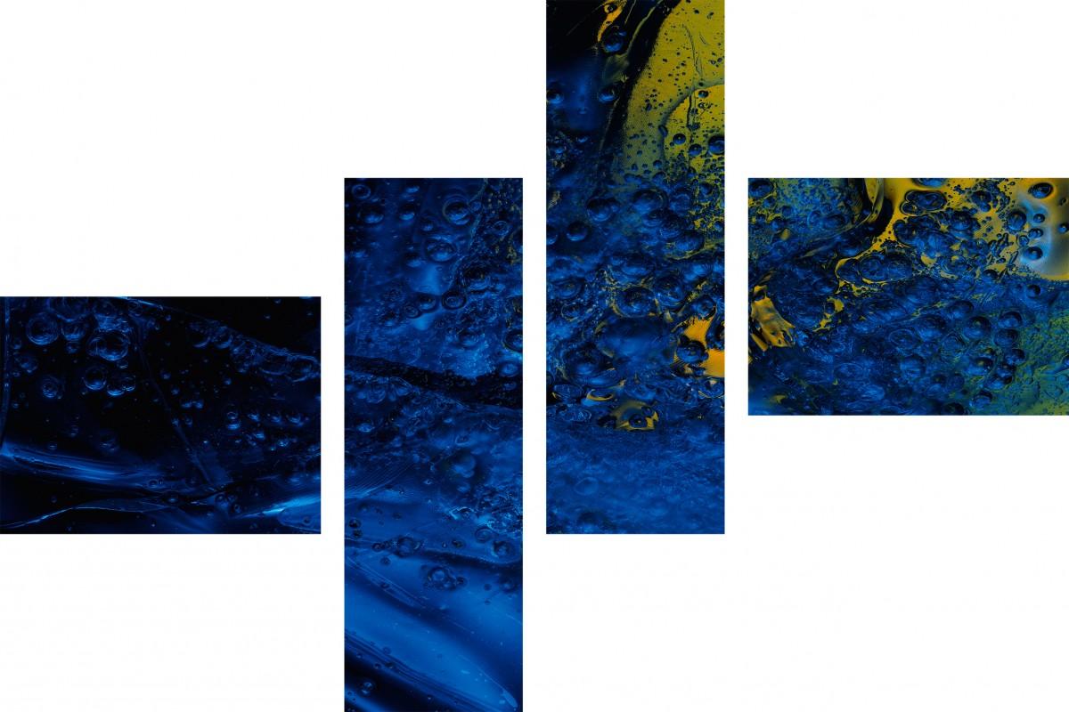 Синий Бум Бараш